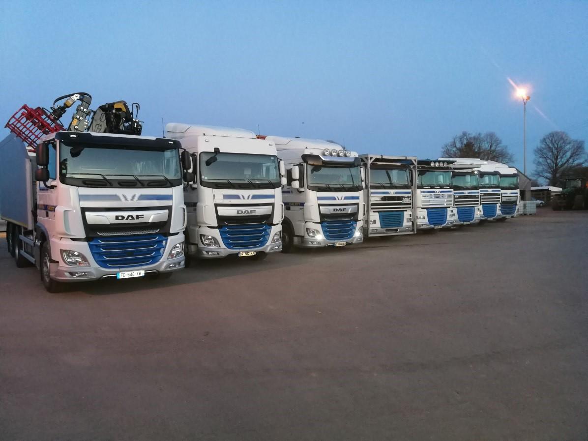 flotte-camion